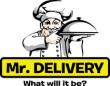 mr delivery logo.png