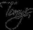 new tony's logo.PNG