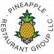 prg-logo-color-jpg.jpg