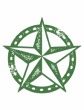 star-green-197x255.png