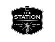 the station badge-01.grey.png