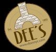 Dee's-Logo-FINAL[1].png