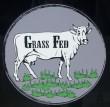 Grass Fed Logo.jpg