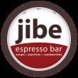 JibeLogo-W558H558.png