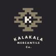 KalakalaCoMercantile_LOGO.png
