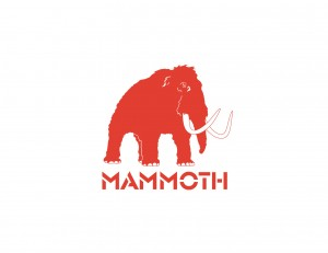 Job Description Mammoth Is A Busy Gourmet Sandwich Shop And Tap Room With An Extensive Craft Bottle Selection Located In Eastlake We Are Seeking Service