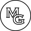 MG Mark.jpg