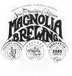 Magnolia Logo Full Size Low res JPG.jpg