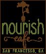 NourishCafe-1.png