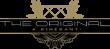 The Original Logo - Good.png