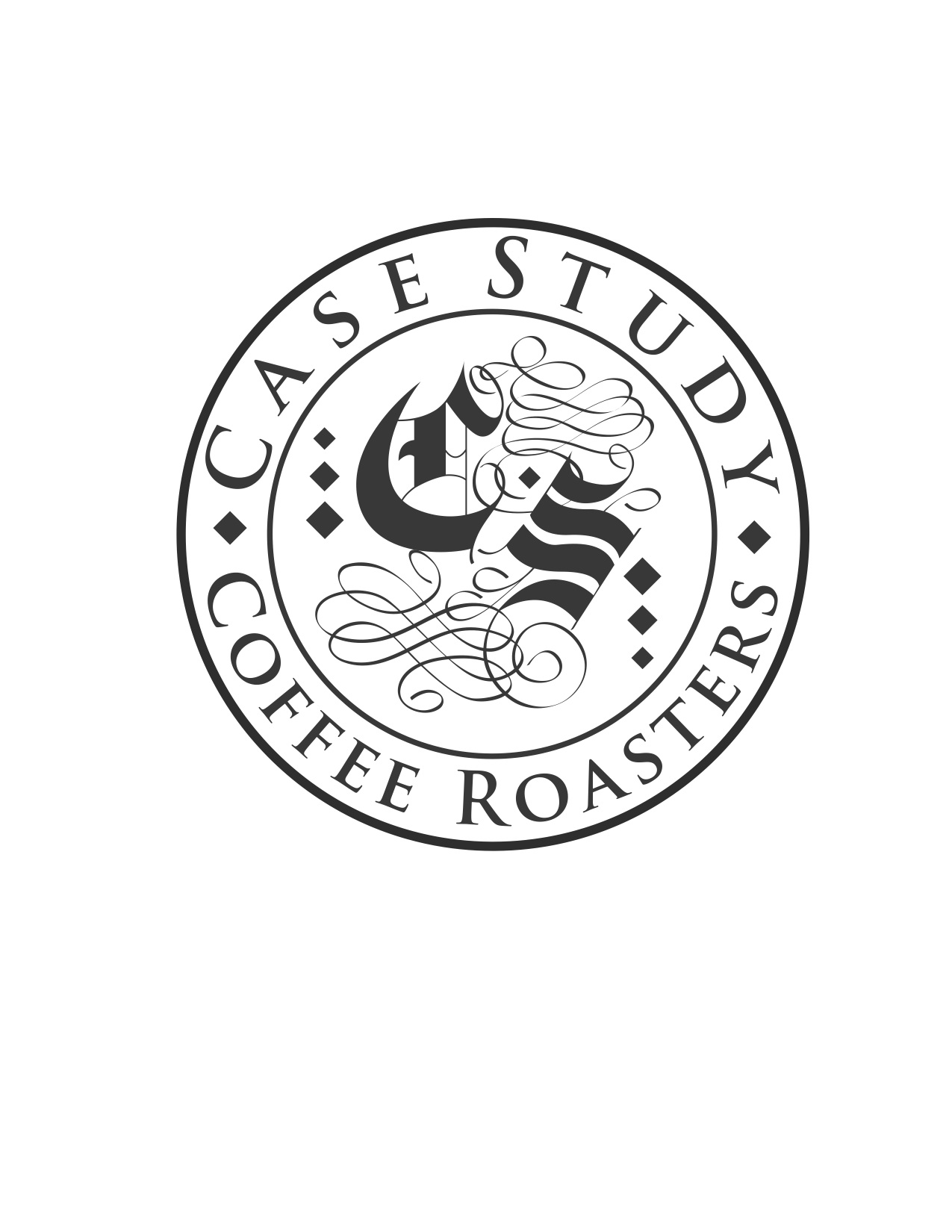 case study coffee jobs I didn't know who dan martell was when i started writing this book another customer jobs practitioner told me about dan's success as a serial entrepreneur, angel investor, and customer jobs.