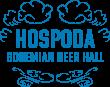 hospoda_lg.png