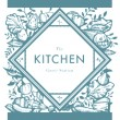 kitchen_logo_2in.jpg