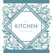 kitchen_logo_2in.jpg