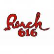 ranch616.png