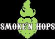 smoke-n-hops-logo.png