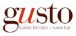Gusto Logo 2.JPG