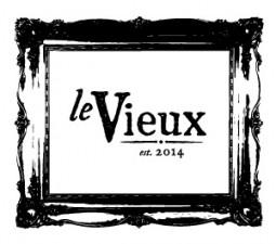 LeVieuxLogo_Frame_300.jpg