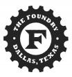 Logo-TheFoundryFinal(1).jpg