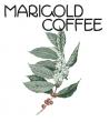 Marigold.Logo.png