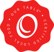 OurTable_Seal_cert_RGB_TM-NO BORDERS.png