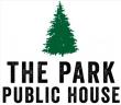 Park Pub logo.PNG