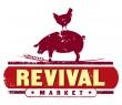 RevivalLogo.jpg