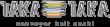 TKA_Logo_White.png