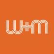 W+M Orange.png
