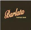 barlata stamp logo.png