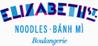 logo-elizabeth.png