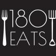 180eats-logo-compact (1) (3).jpg