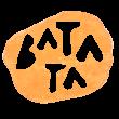 BATATA_PROFILE_BIG.png