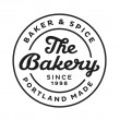 B&S_TheBakery_Seal_Black copy.jpeg