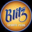Blitz NFL 9-3-14.png