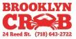 BrooklynCrab_Light_Solid (1).jpg