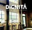 DignitaPic.png