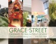 Grace Street Catering Color Logo small.jpg