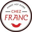 LOGO_CHEZ_FRANC_SM.jpg