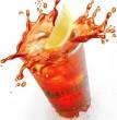 McAlister's Deli Logo 3 - Sweet Shot of Tea.jpg