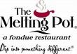 Melting Pot Logo.JPG