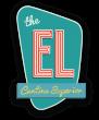 The-El-web-logo-1.png