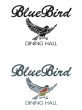 blue_bird_V5-3.png