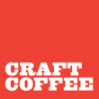 craft coffee logo.png
