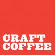 craft coffee logo.png