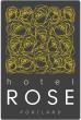 hotel-rose-1347x2000-jpg-300dpi.jpg