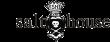 logo-salt house main.png