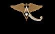 Alexana Estate Vineyard and Winery Logo (color).pdf.png