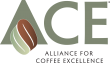 Copy of ACE-Logo.png