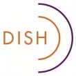 DISH_logo_round.png